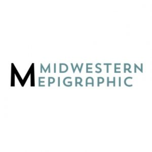 Midwestern Epigraphic Society